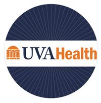 Logo for Employer University of Virginia Medical Center